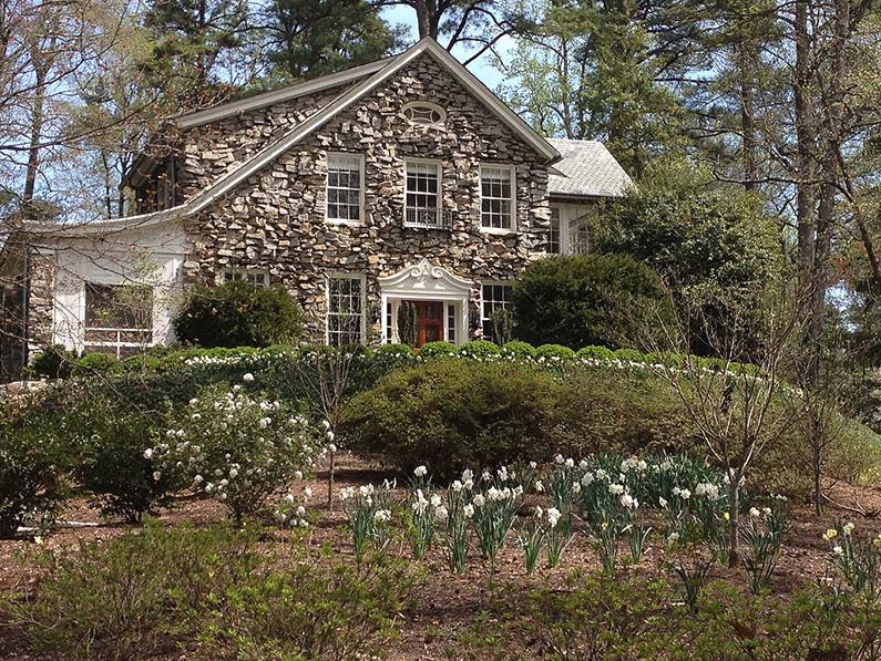 Richmond VA Landscape Designers
