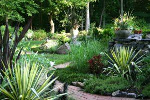 Virginia Society of Landscape Designers